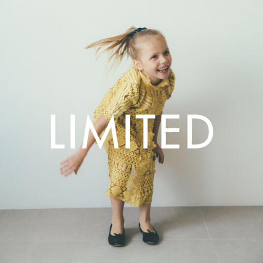 KIDS_limited